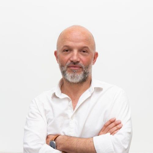 David Mossé