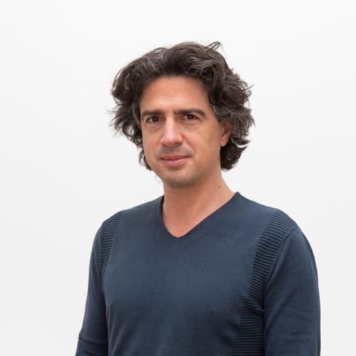 Alexandre Chapuis