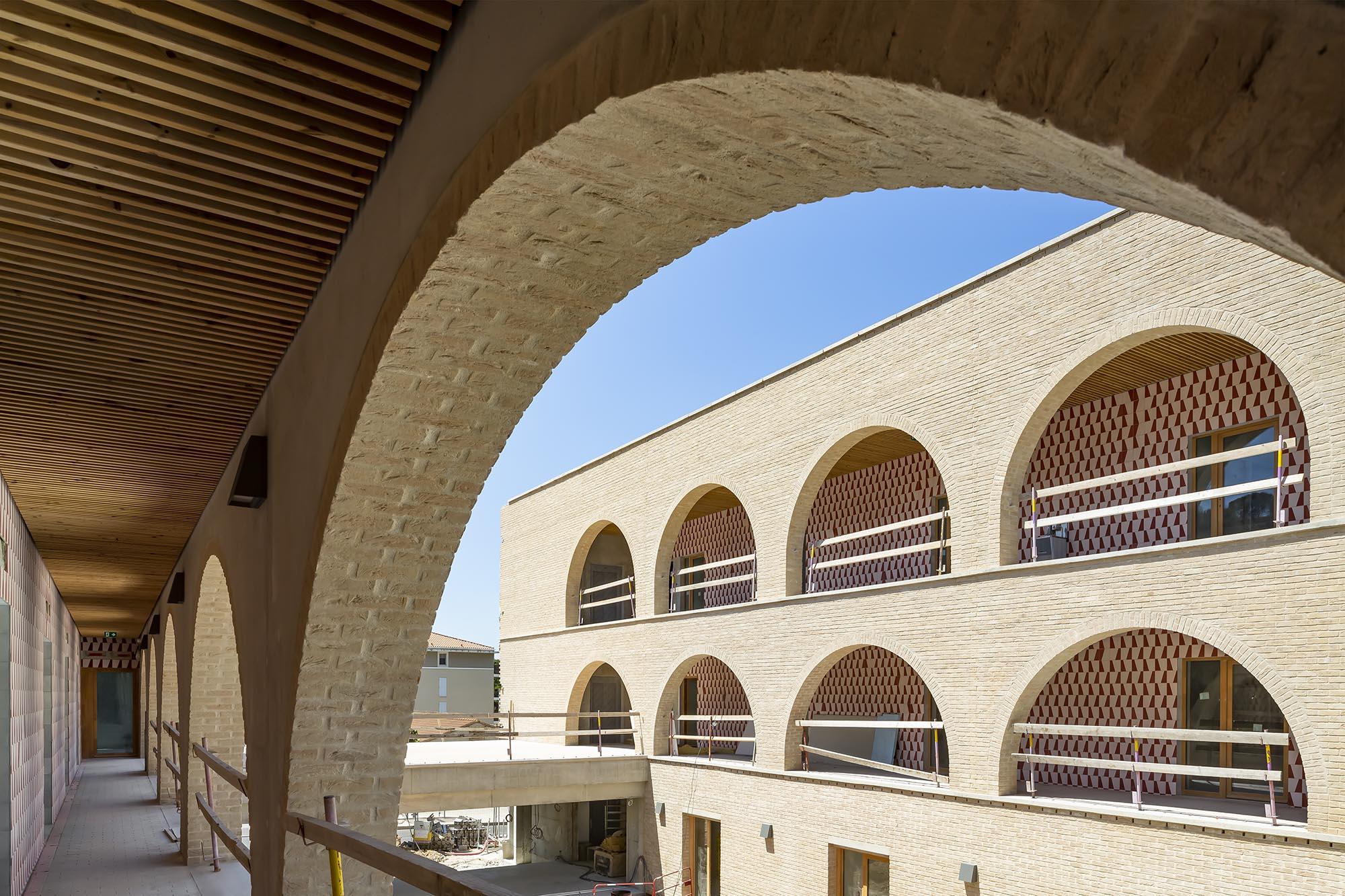 Centre Culturel de Roquevaire